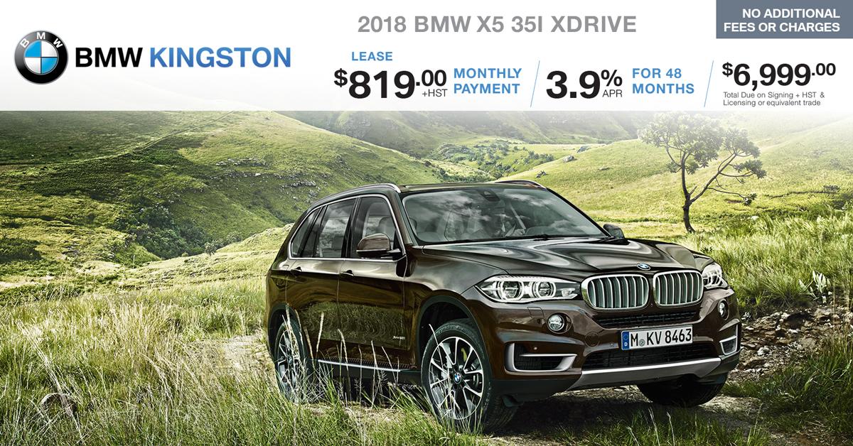 BMW X5 351 XDRIVE