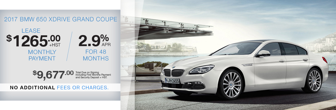 services customer service contact info bmw financial services na login. Cars Review. Best American Auto & Cars Review