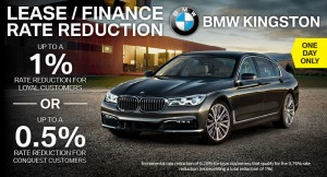 original-688a-15_bmw_kingston_private_sale_e_blast_campaign_-_landing_-_v3.jpg20151110-24419-1h7iynq