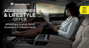 original-688a-15_bmw_kingston_private_sale_e_blast_campaign_-_landing_-_v4.jpg20151110-24419-rq8dvz