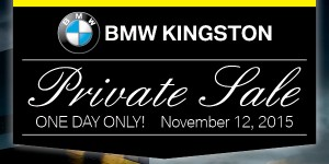 original-688a-15bmwkingston-emailheader