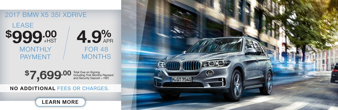 Bmw Financial Services Customer Service Contact Info